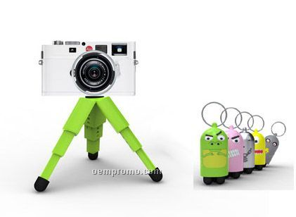 Mini Camera Tripod