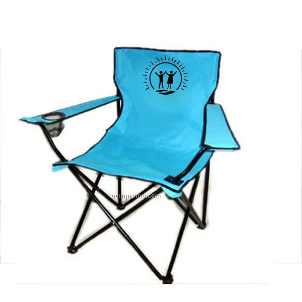 Beach Chair