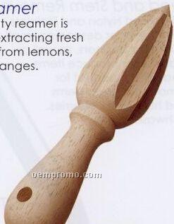 Citrus Reamer