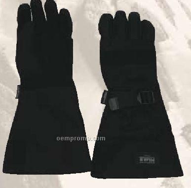 Polar 10 Freezer Gloves