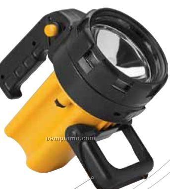 Rechargeable Spot Light Lantern