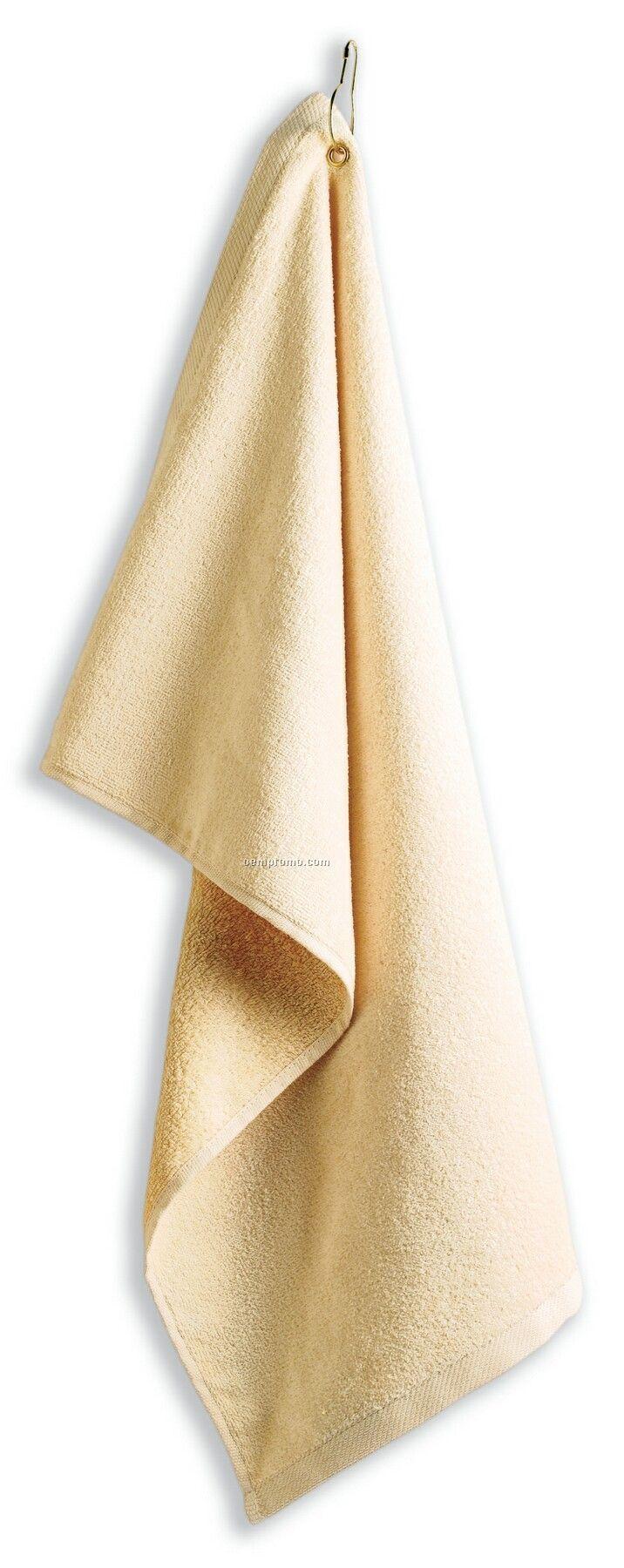 towels china wholesale towels page 45. Black Bedroom Furniture Sets. Home Design Ideas