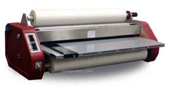 "G3 Minikote Roll Laminator (27"")"