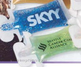 Party Sparkles Body Glitter Gel 4cc Packs