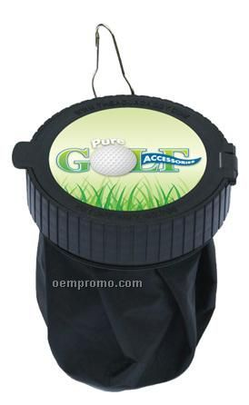 Pure Golf Aqua Caddy