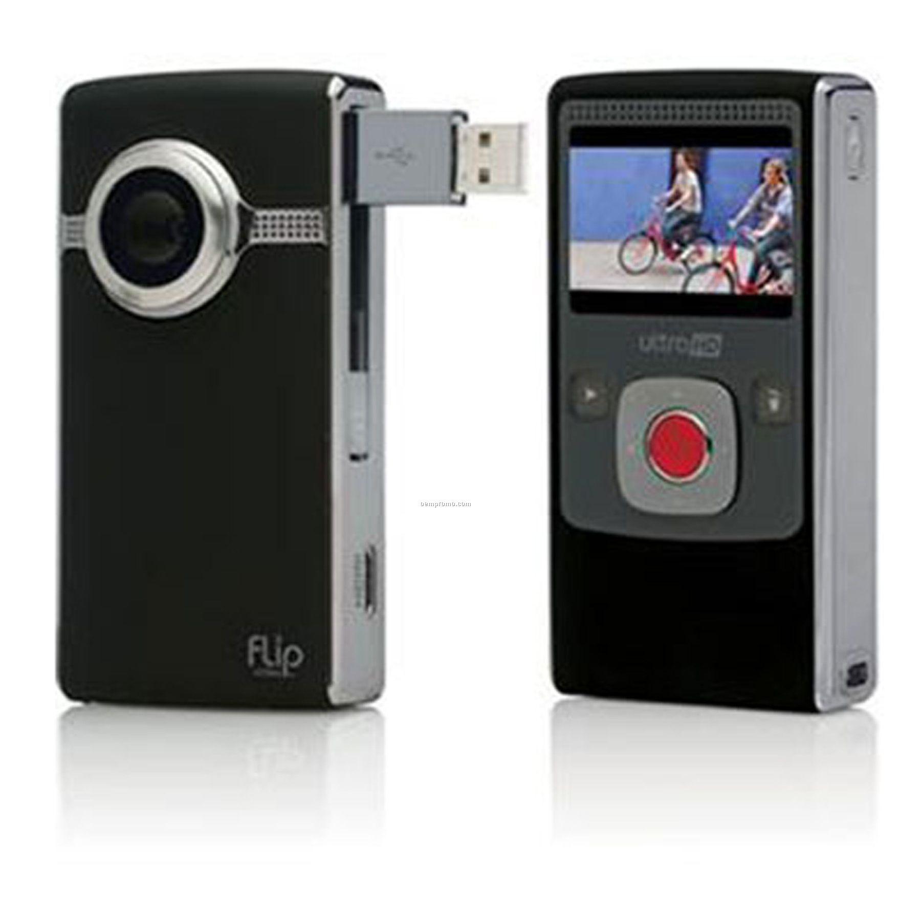 flip video ultra hd high definition digital camcorder china wholesale flip video ultra hd high. Black Bedroom Furniture Sets. Home Design Ideas
