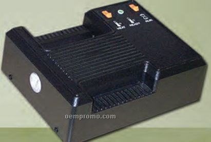 Heavy Duty Laminator For Id Card And Luggage Tag Sizes