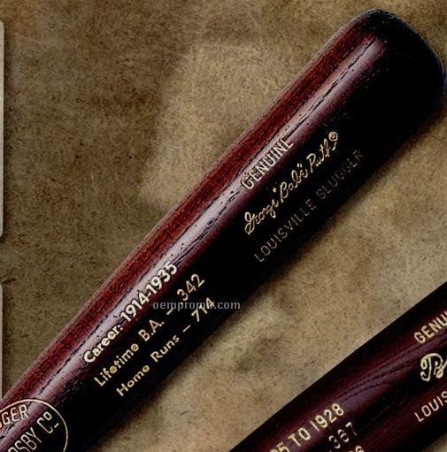 Louisville slugger bats coupon code