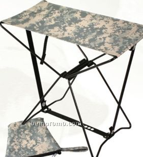 collapsible folding stool china wholesale collapsible