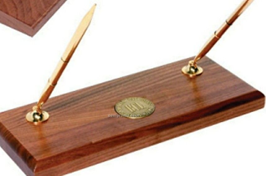 office pen holder. dymondwood pen u0026 pencil holder set office