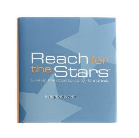 Gift Of Inspiration Series - Reach For The Stars