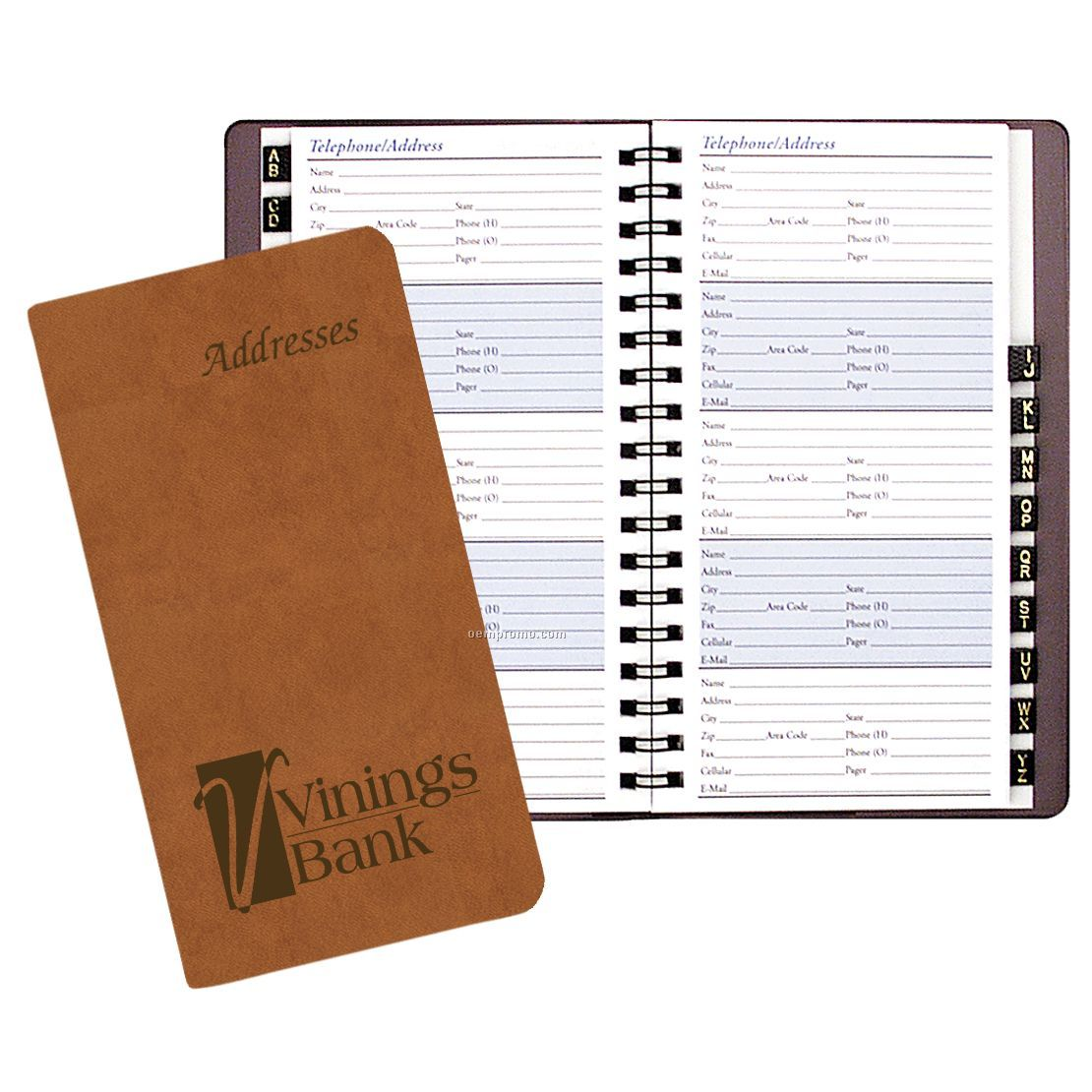 Book Covering Contact Micron : Address books china wholesale page