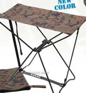 stools china wholesale stools page 7