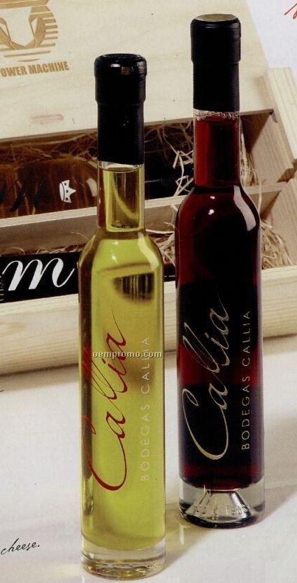 Olive Oil & Vinegar Set