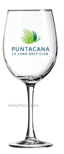 19.25 Oz. Arc Connoisseur White Wine Glass