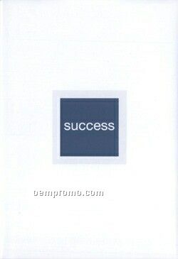 Good Life Series Book - Success