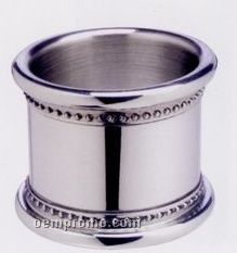 Images Of America Single Napkin Ring