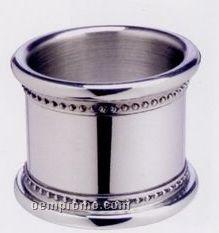 Images Of America Single Napkin Ring