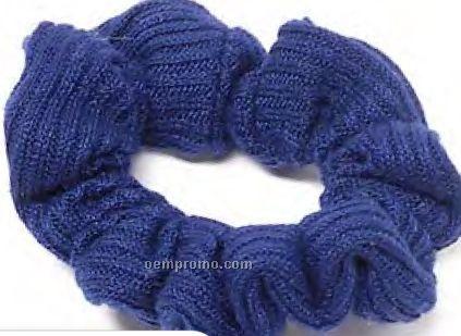 Lycra Hair Tie