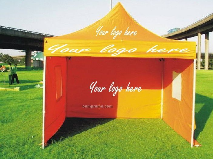 Pop Up Tent Promo Tent & Pop Up Tent Promo TentChina Wholesale Pop Up Tent Promo Tent