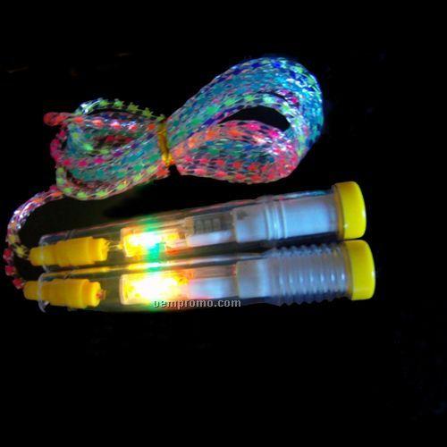 LED Light Ropes