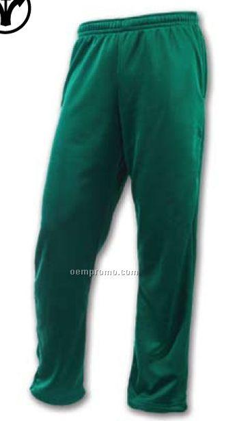 Men's Premium Moisture Management Sweatpants