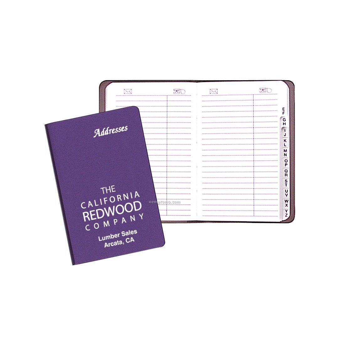small address books elita aisushi co