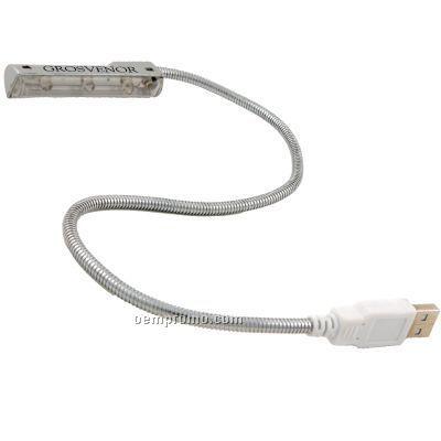 Premium USB Keyboard Light