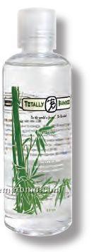 Revitalizing Oil For Bamboo