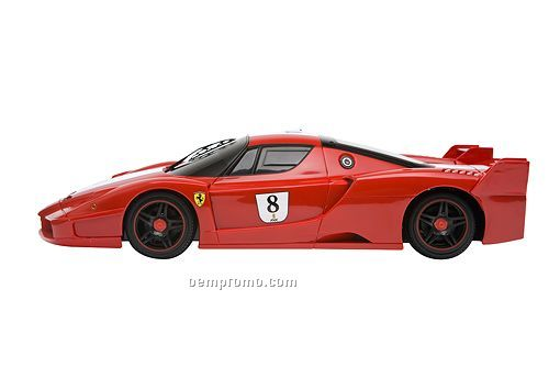 Ferrari Fxx Rac