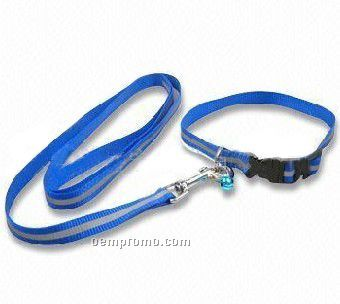 Pet Traction Rope