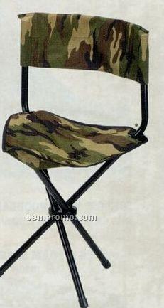 folding step stools china wholesale folding step stools