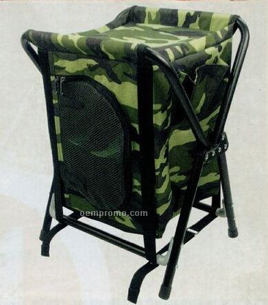 stools china wholesale stools page 8