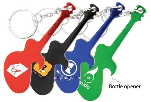 guitar keychain bottle opener direct import 10 weeks ocean china wholesale guitar keychain. Black Bedroom Furniture Sets. Home Design Ideas