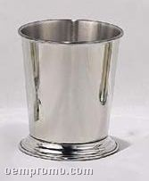 Pewter Mint Julep Cup