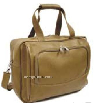 Executive Carry-on