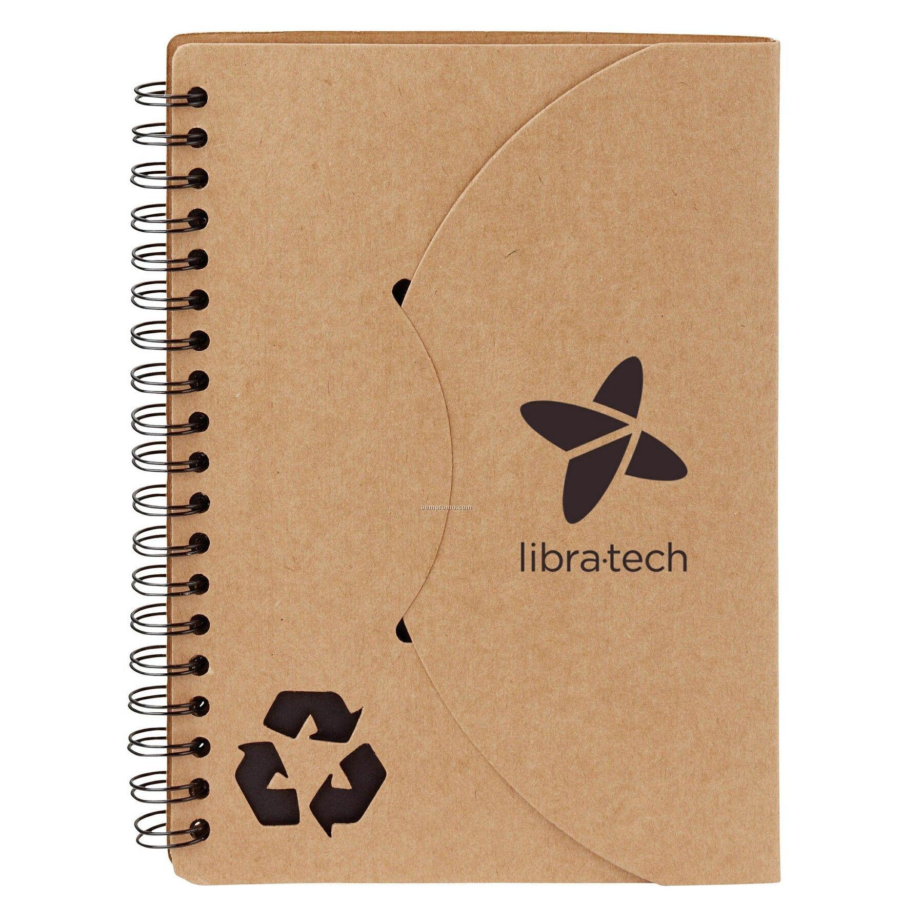 Travis Notebook