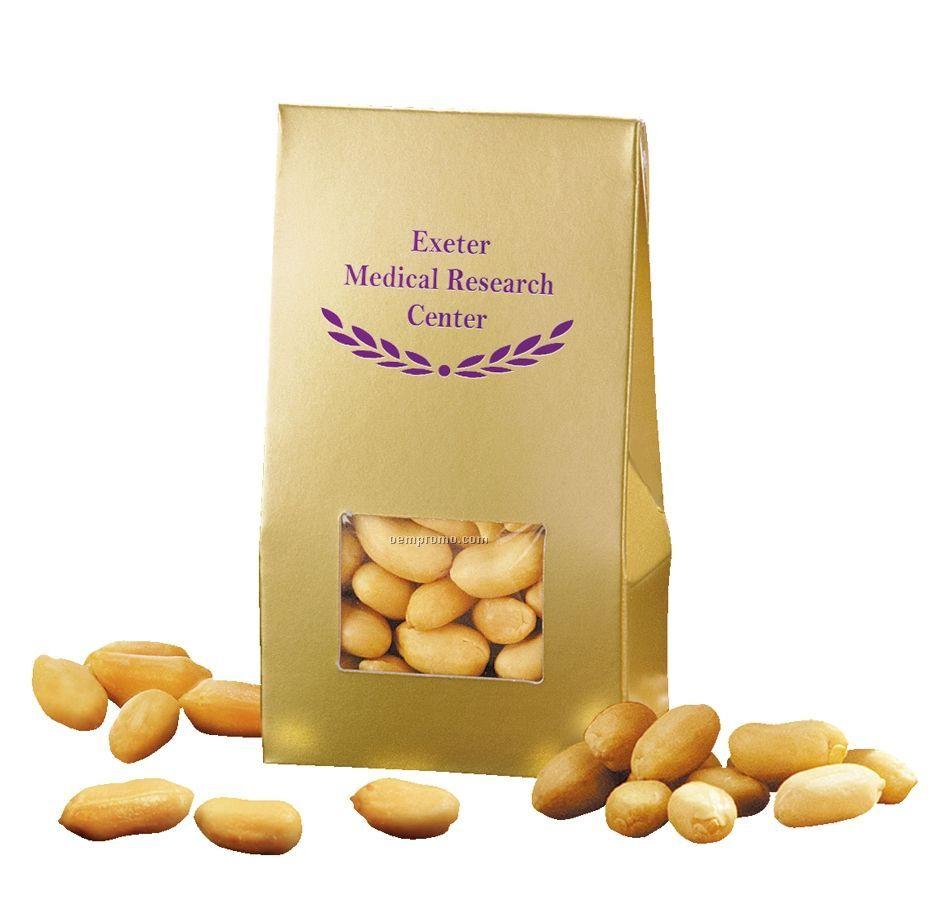 Golden Petite Rewards W/ Choice Virginia Peanuts