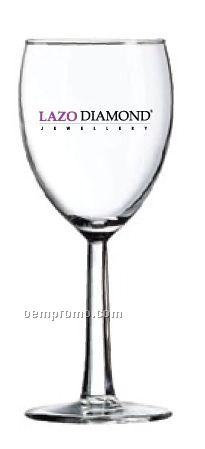 8.5 Oz. Arc Grand Noblesse Goblet