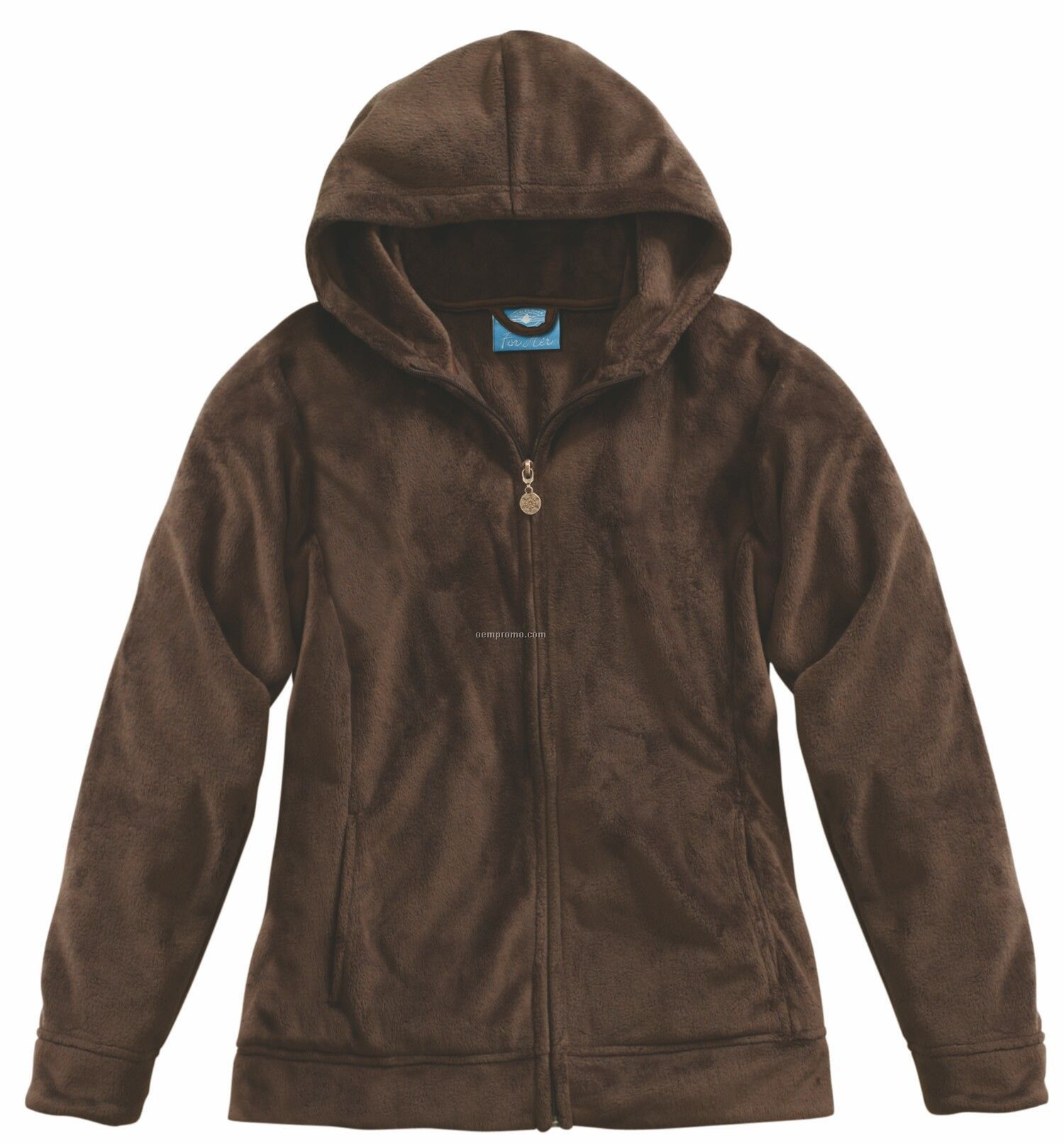 Women's Silken Fleece Jacket,China Wholesale Women's Silken Fleece
