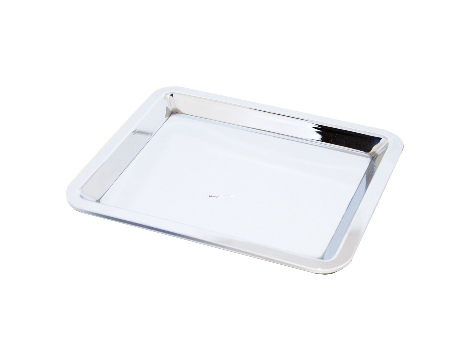 Http Www Oempromo Com Product Trays S Small Tray 246161 Htm