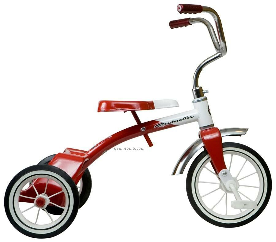 Pacific Bicycle Replacement Parts : Pacific cycle quot dual deck trike bicycle china wholesale