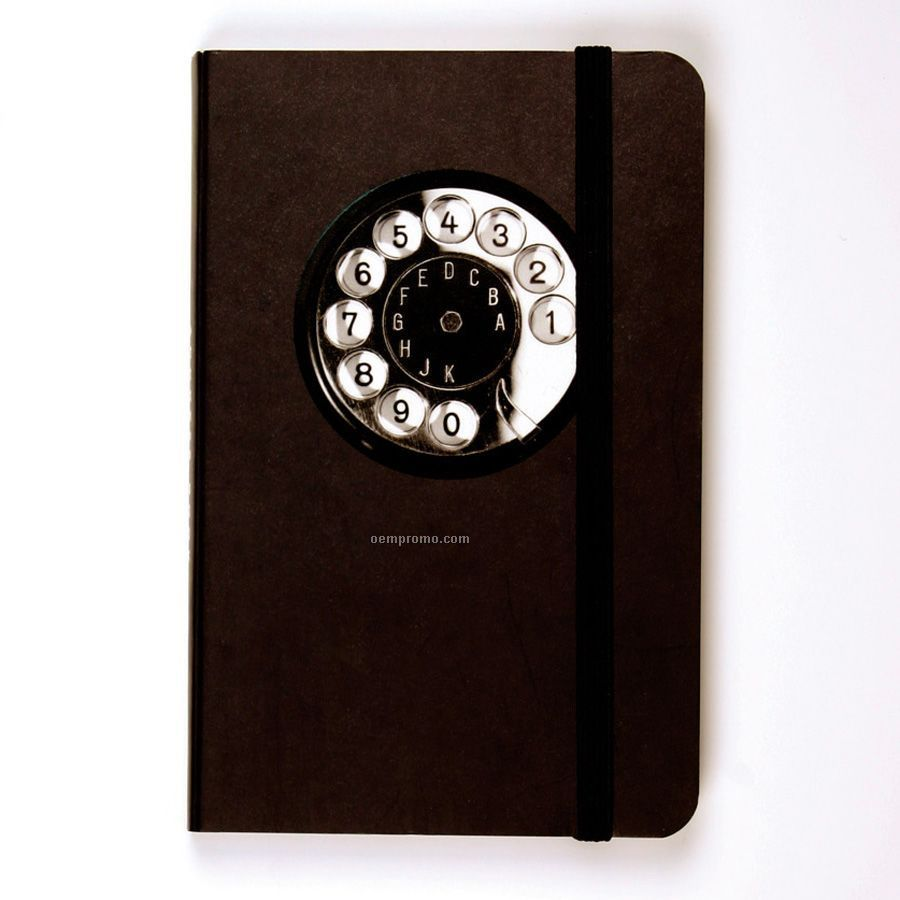 pocket phone book