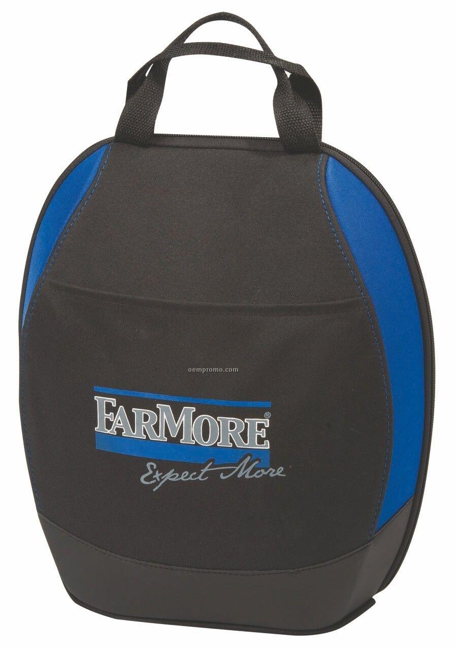 Waterproof Eva Bag