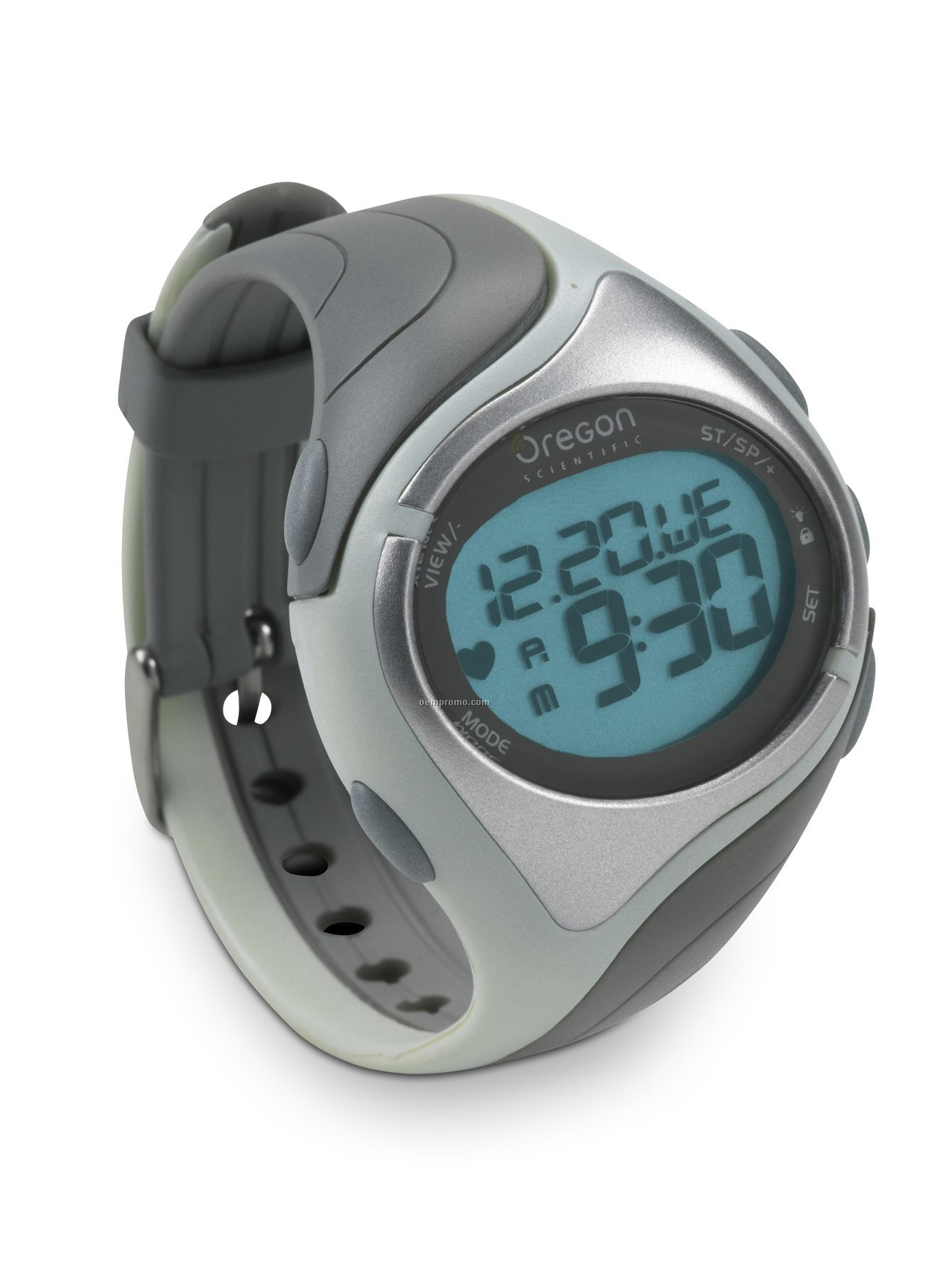 Great prices and discounts on the best heart rate monitors. Free shipping and free returns on eligible items. Shop a wide selection of heart rate monitors at reofeskofu.tk Great prices and discounts on the best heart rate monitors. Free shipping and free returns on eligible items.
