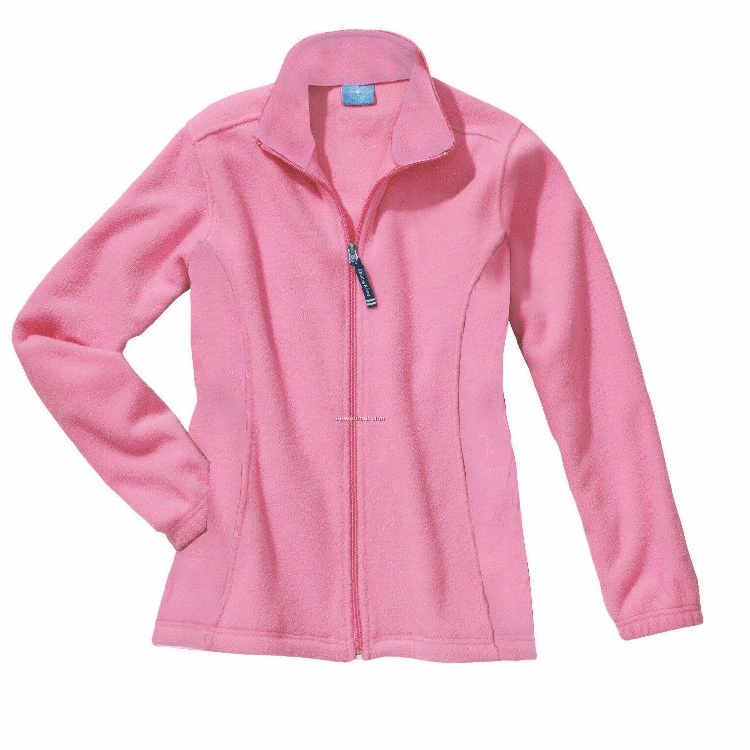 JacketsChina Wholesale Jackets-(Page 56)