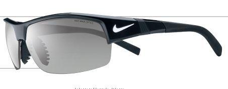 Nike Show X2 Eyeglasses
