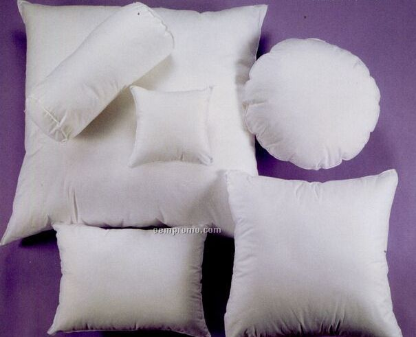 Round Pillow Form 40China Wholesale Round Pillow Form 40 New How To Cover A Round Pillow Form