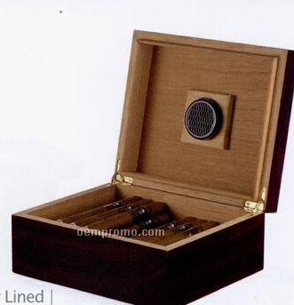 Humidor discount coupon