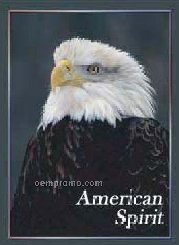 American Spirit Series Flower Mix - Eagle